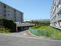 港南台駅 4.5万円