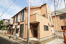 西日暮里駅 5.1万円