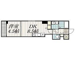 幕張駅 7.0万円