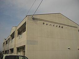 豊橋駅 3.8万円
