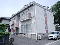 千城台駅 5.0万円