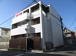 湘南新宿ライン宇須 土呂駅 徒歩3分の賃貸マンション
