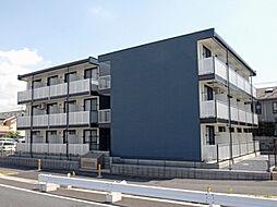 稲毛海岸駅 5.7万円