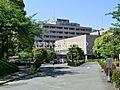 関東中央病院 ...