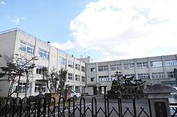 仮称)D-room目川ハイツB棟[2階]の外観