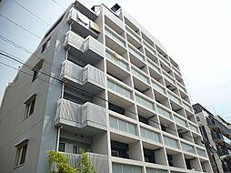 大森駅 11.1万円