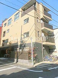 入谷駅 9.0万円