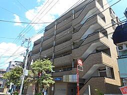 武蔵野台駅 9.8万円