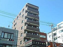 錦糸町駅 9.7万円