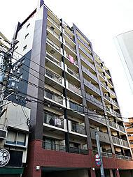 ルネッサンス21別府[7階]の外観