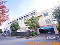 カスミ吉川店 ...