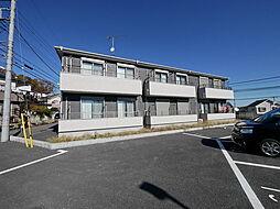 武蔵藤沢駅 6.7万円