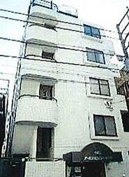 NICアーバンスピリッツ横浜反町[0504号室]の外観