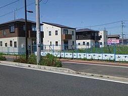 [一戸建] 埼玉県さいたま市岩槻区美園東2丁目 の賃貸【/】の外観