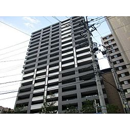 デュオヒルズ仙台花京院ザ・タワー