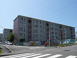 港南台駅 4.7万円
