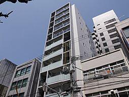 ララプレイス大手通LD[10階]の外観