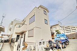 たまプラーザ駅 7.9万円