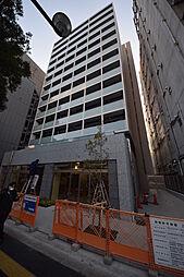 飯田橋駅 26.6万円