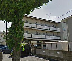 郡山駅 3.5万円