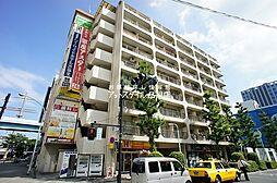浜松町駅 5.6万円