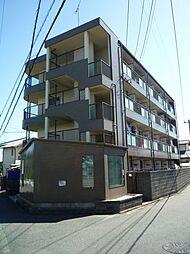 小郡駅 2.6万円