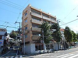 長田駅 4.5万円