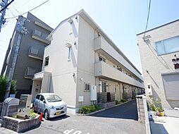 JR福知山線 伊丹駅 徒歩19分の賃貸マンション
