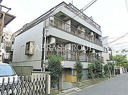 練馬高野台駅 3.0万円
