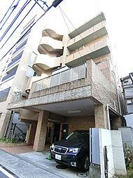元町田澤リベラビル[0402号室]の外観