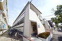 北綾瀬駅 3.6万円