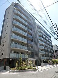 東中野駅 10.4万円