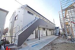本厚木駅 6.9万円