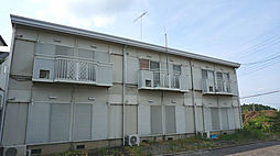 宝積寺駅 4.2万円