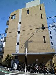 京王線 千歳烏山駅 徒歩2分の賃貸マンション