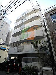 JR山手線 秋葉原駅 徒歩7分の賃貸マンション