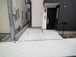京急蒲田駅 1.7万円