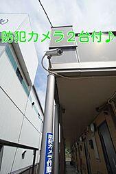 佐野駅 2.9万円