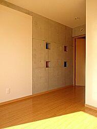 エスポワールのその他部屋・スペース