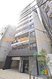 東京メトロ丸ノ内線 本郷三丁目駅 徒歩7分の賃貸マンション
