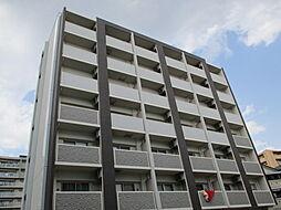 エスポアール2[7階]の外観