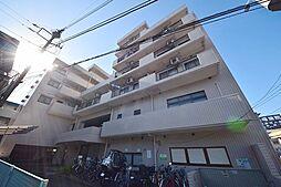 三ツ境駅 7.5万円
