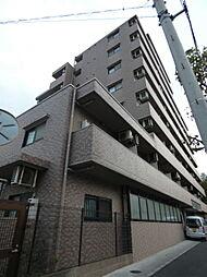 方南町駅 6.8万円