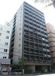 門前仲町駅 10.7万円
