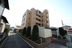 葛西駅 11.1万円