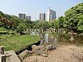 隅田公園 86...