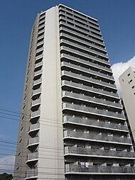 南砂町駅 8.1万円