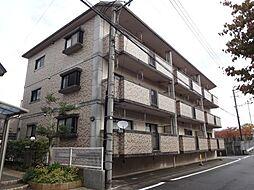 【敷金礼金0円!】ビューテラス那珂川