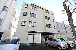 新潟駅 2.4万円