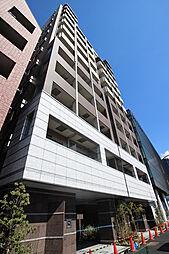 コンシェリア南麻布 TOKYO PREMIUM WEST